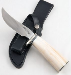 C-Outdoorsman Image