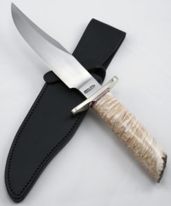 Nordic Special Bowie #573 Image